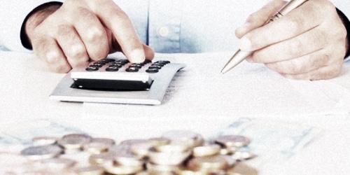 Empresas em recuperação judicial podem participar de licitações
