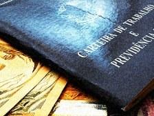 Decisão judicial autoriza contratação de médico por pessoa jurídica