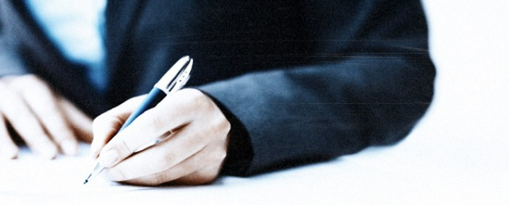 Legislações tentam, erroneamente, alterar Lei 8666