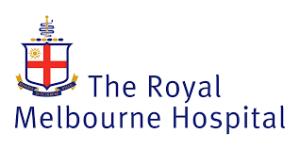 royal Melb hospital