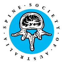 spineSociety