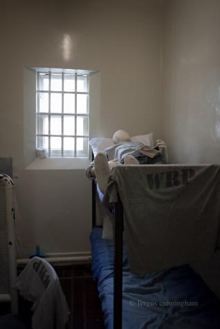 Gaol6
