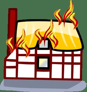 house-firepng