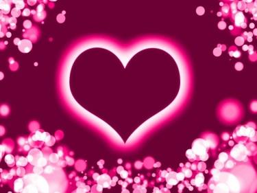 恋愛相談電話カウンセリングいい恋愛、理想の相手と結婚したい