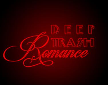 DT Romance logo