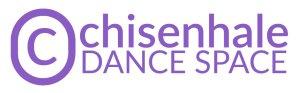 CHISENHALE DANCE LOGO