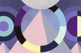 New Suns: A Feminist Literary Festival