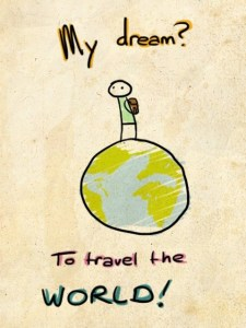 Travel-dream-479x640