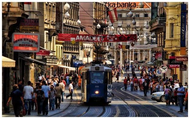 Zagreb_1_Ilica