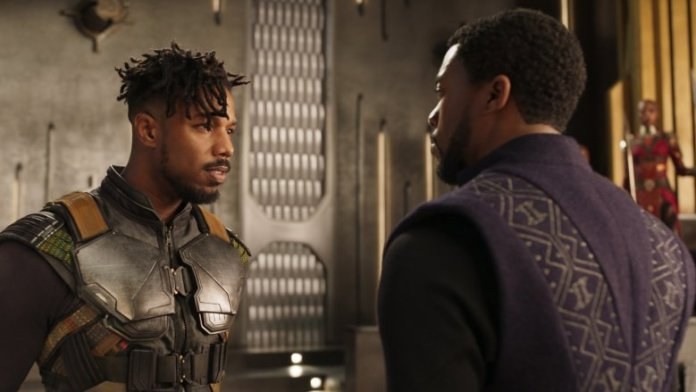 killmonger-in-black-panther-cuong phim