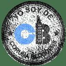 sello-coruna-bloggers