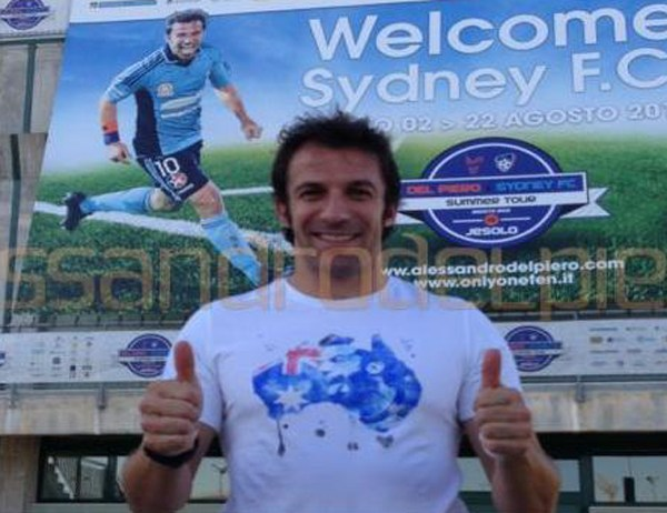 del_piero_sydney_summer_tour