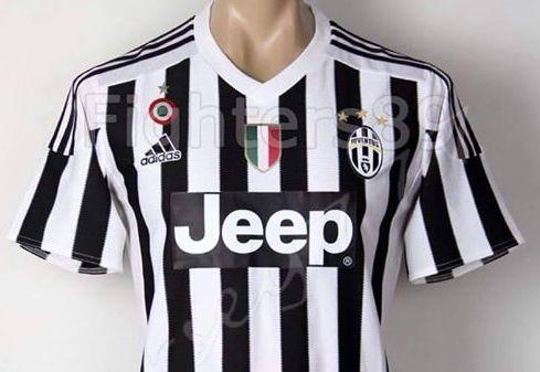 juve_adidas_shirt