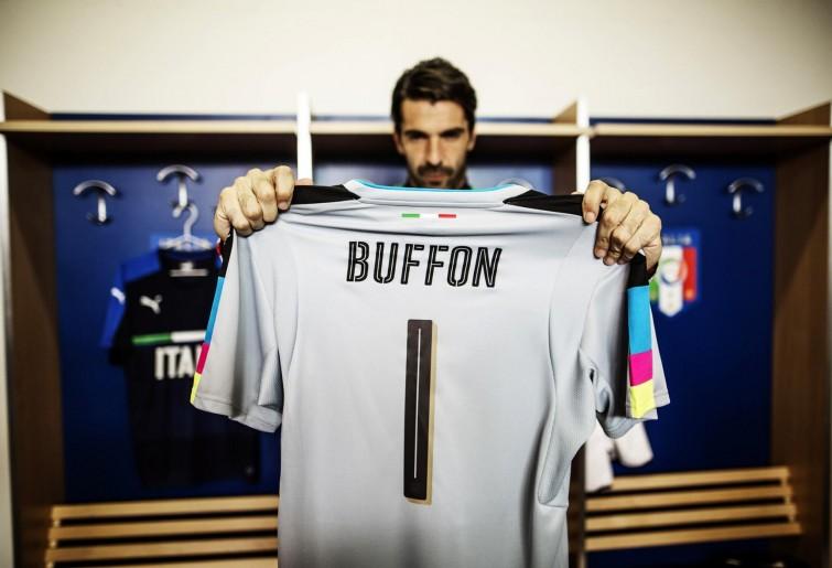 buffon-italia