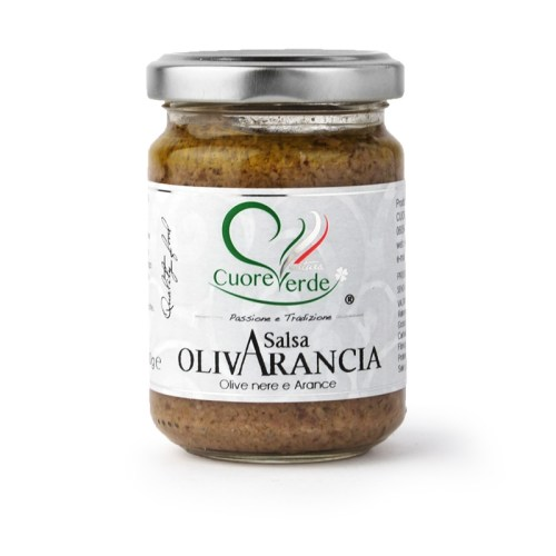 OlivArancia