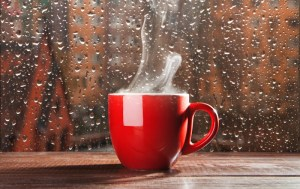 coffee_window_cup_rain_drops_abstract_hd-wallpaper-1797849