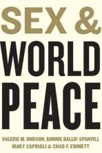 Image result for sex and world peace