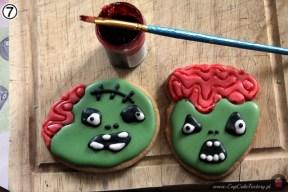 ciasteczka na halloween (6)