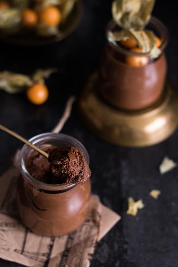 weganski deser czekoladowy-2
