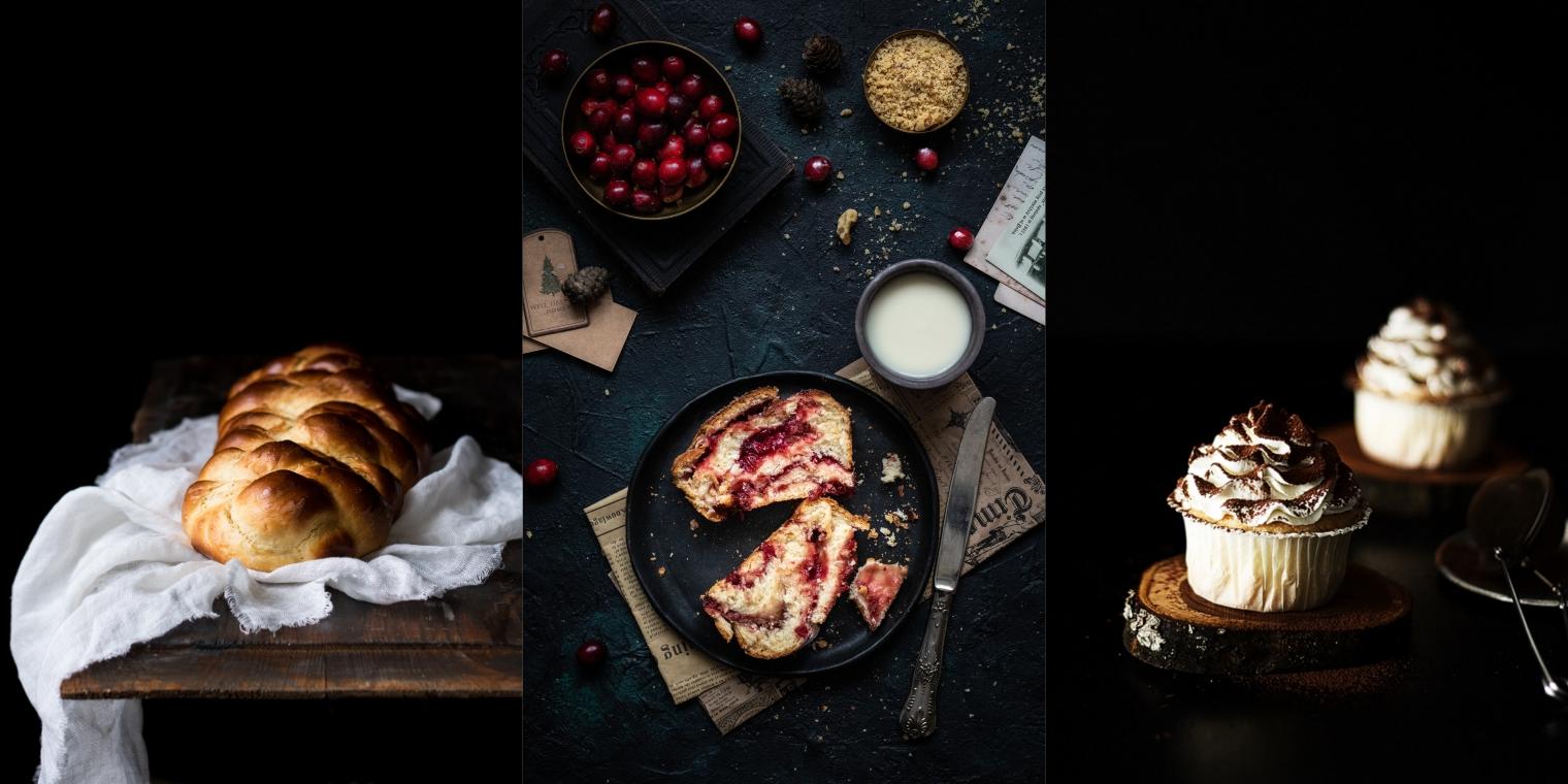 kurs fotografii i stylizacji kulinarnej_4