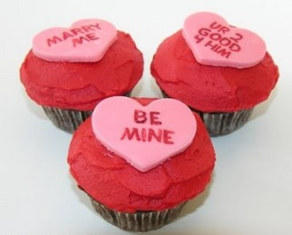 draft_lens8912041module78372271photo_1263230705valentines_day_cupcakes