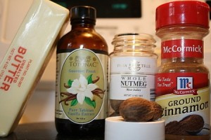 french-toast-cupcake-ingredients-450x300