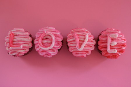 valentines_day_cupcakes_2-1024x682
