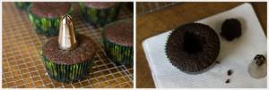 irish-car-bomb-cupcakes-prep1 (1)