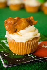 buffalo-cupcake