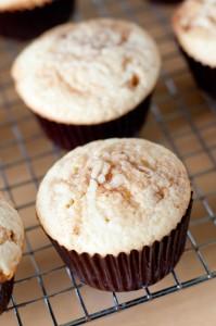 Cinnamon-Swirl-Cupcakes