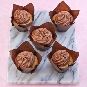 BananaChocolateChunkCupcake_set_sq1k-500x500