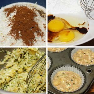 Low-Fat-Pineapple-Zucchini-Cupcakes