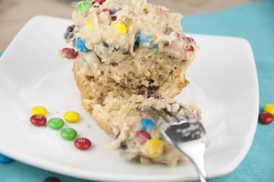 Monster-Cookie-Dough-Cupcakes-1