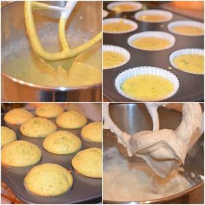 Avocado-Cupcakes-Collage