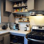 10 Tips For Organizing Your Kitchen Cabinets And Keeping