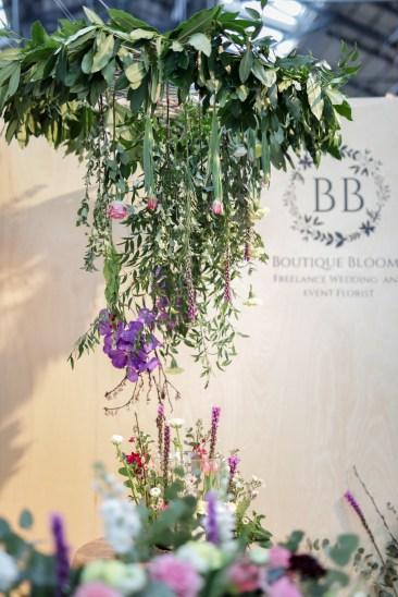 Boutique Blooms