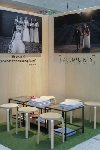 Paul McGinty Photography