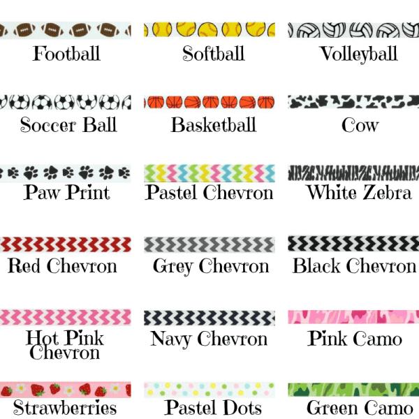 Print Chart 2