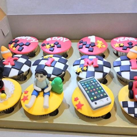 birthday_cupcakes_40