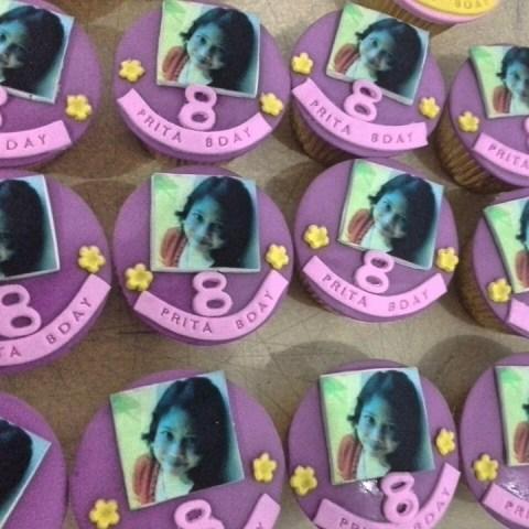 birthday_cupcakes_45