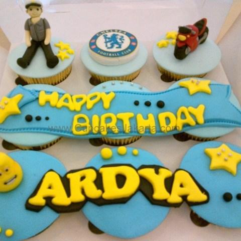 birthday_cupcakes_46