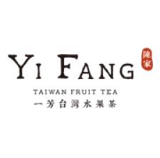 yi fang.png