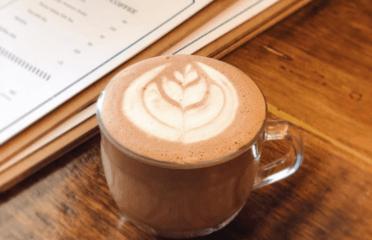 2249 Coffee