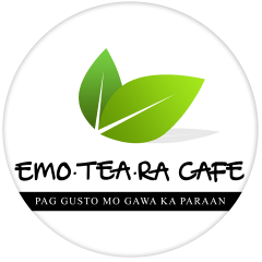 emoteara cafe
