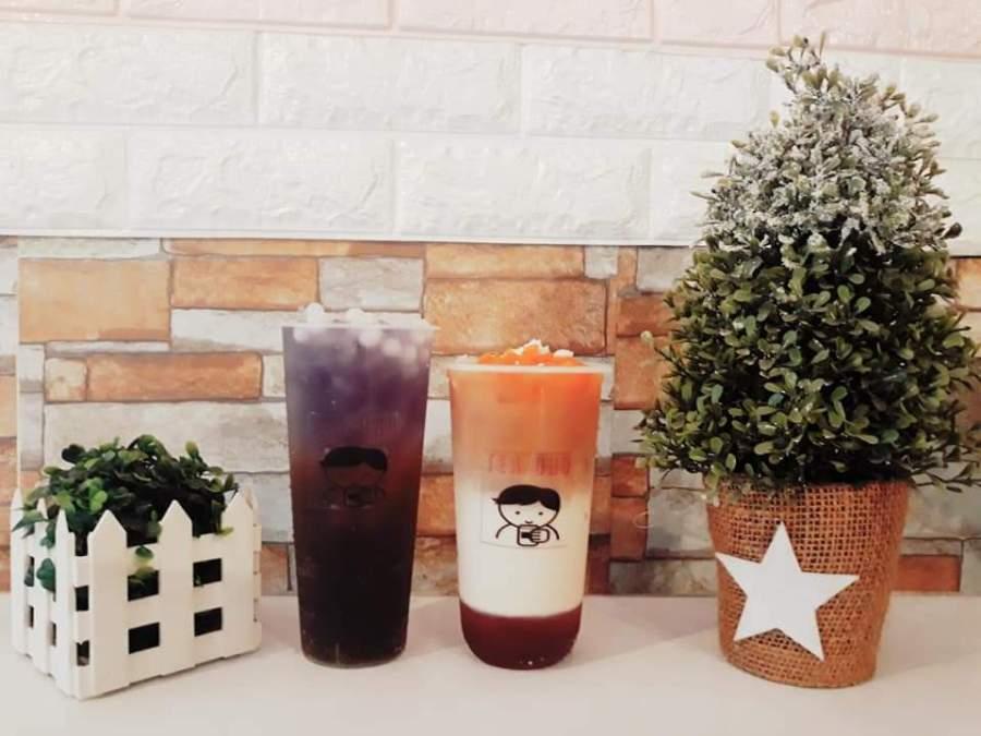 Tea Oro FoodHub Best sellers
