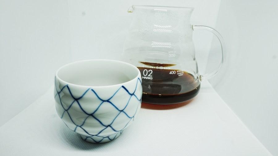 Bloom Coffee Studio
