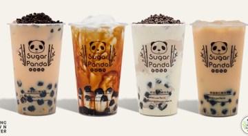 Sugar Panda – Molino Town Center Branch