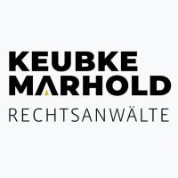Keubke & Marhold RECHTSBERATUNG