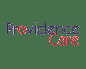 providence care