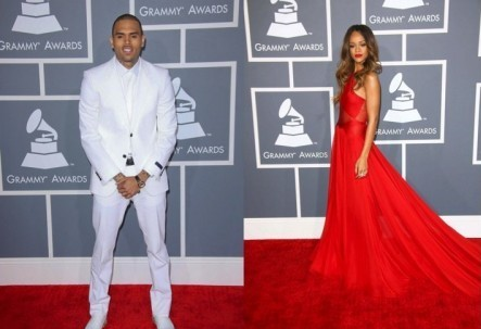 Cupids Pulse Article Chris Brown Is Upset He Cannot Move On From Past With Rihanna